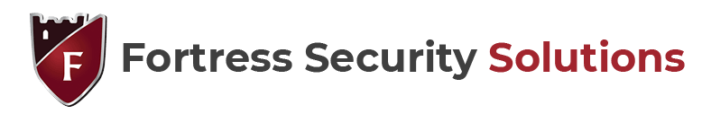 Fortress Security Solutions